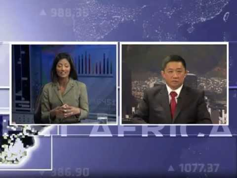 Exploring Private Chinese Investments in Africa - Part 1