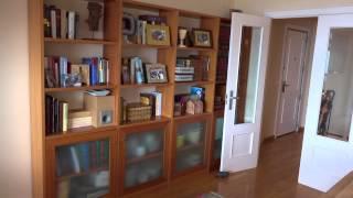Купить недвижимость в Испании на побережье. Большая квартира в Бенидорме, Испания