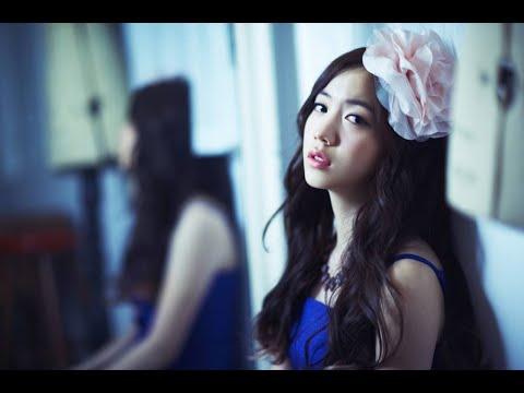 ryu hwayoung dating