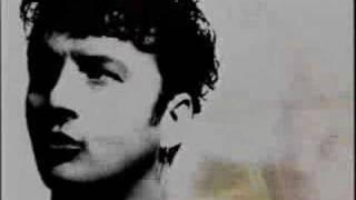 Beatfish - Wheels of love VIDEOCLIP