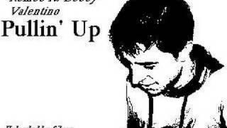 Romeo Feat. Bobby Valentino - Pullin