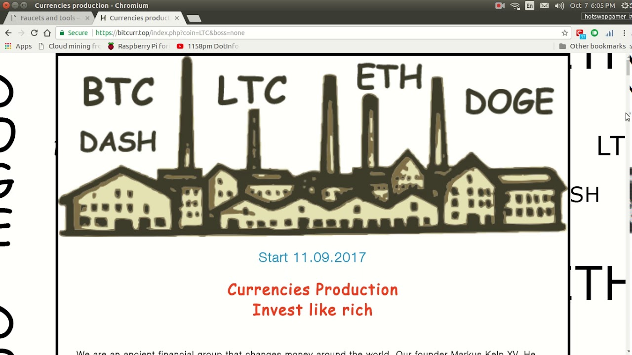 bitcoin miner estimate