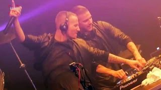 Galantis | Royale Boston | Recap Video |