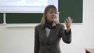 Психология детей. Ч.3: Изучение иностранного языка в раннем возрасте (А.В. Жукова, 2013)