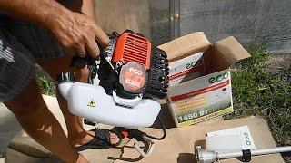 Как пользоваться лазерным уровнем: подготовка, установка, регулировка (видео)