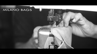 Milano Bags Hands Made Shoes