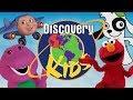 LA HISTORIA DE DISCOVERY KIDS | Sus inicios, decadencia y actualidad