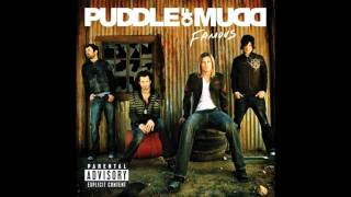 Watch Puddle Of Mudd Famous video