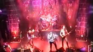 Hammerfall- Remember Yesterday (Live).mpg