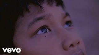 Son Lux - Lanterns Lit (Official Video)