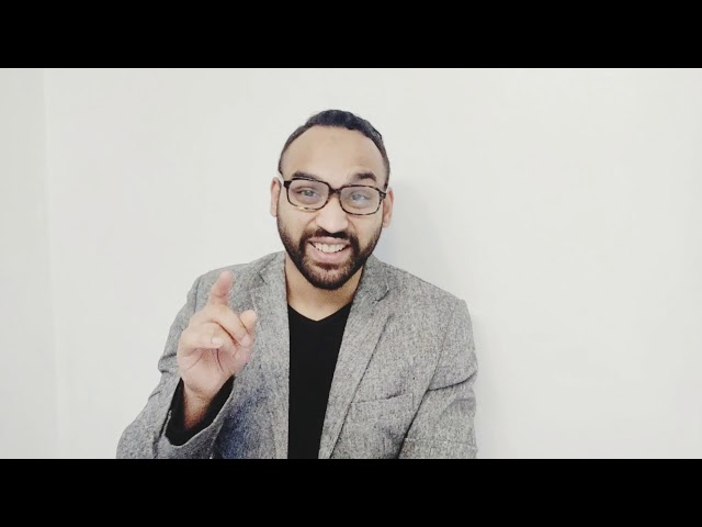 Why your agency will fail | SMMA with Abul Hussain