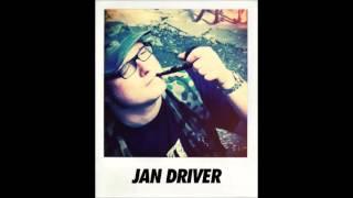 Ich Und Ich - Dienen (Jan Drivers Club Mix)