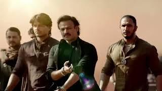 Vinaya vidheya rama dialogues trailer Ramcharan