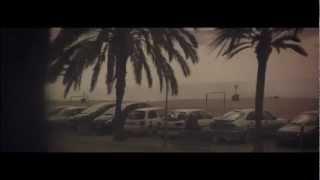Смотреть клип Илья Киреев - Под Небом Барселоны