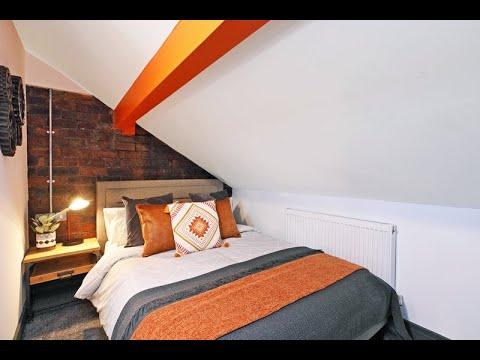 Stunning and Stylish Houseshare in Wakefield! Main Photo