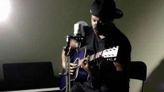 Скачать Wyclef Jean Mary J Blige Someone Please Call 911 Done By Mark McKay