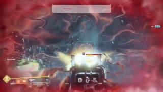 Destiny 2 Warmind DLC_Gameplay Walkthrough Part 1 [HD PS4 PRO] - No Commentary