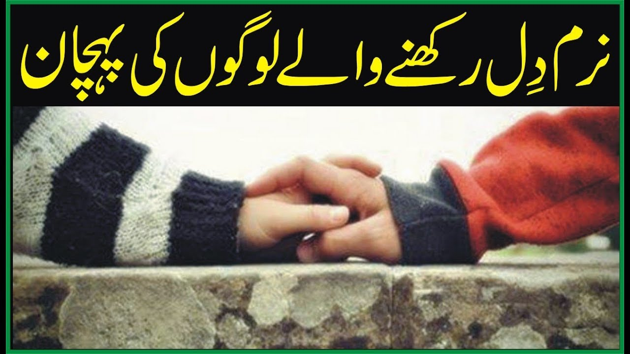 Absolutely right g achi baatain t Advice