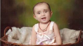 Lori_Mitti Da Bawa by Chitra Singh Punjabi Folk