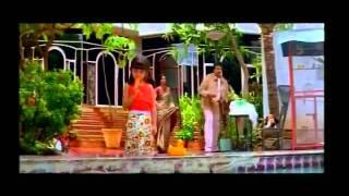 Download Lagu Daddy: Chiranjeevi fools Simran MP3