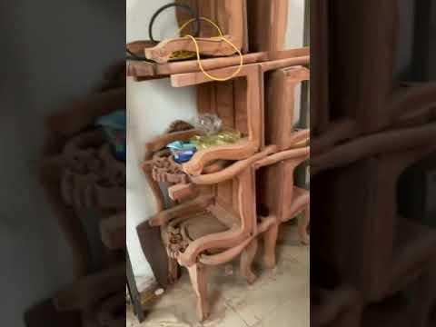 đồ gỗ nội thất víp 0914653366
