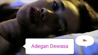Video Adegan HOT (Reza rahardian,  Ratu felisha) khusus dewasa,  film indonesia download MP3, 3GP, MP4, WEBM, AVI, FLV Oktober 2019