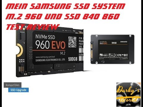 mein-samsung-ssd-system-m.2-960--ssd-840-860-test-review