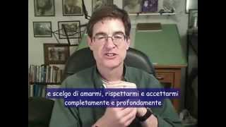 Salute ottimale, metabolismo e invecchiamento - EFT con Brad Yates - sottotitoli italiano
