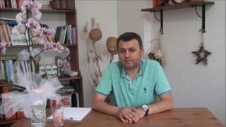 Disleksi Özel Eğitim  Fonem Dil Konuşma ve Psikoterapi Merkezi Mehmet UYAR