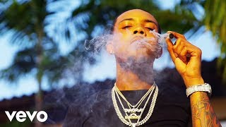 g-herbo-pac-n-dre-official-music-video