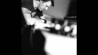 Elliott Smith - True Love (instrumental)
