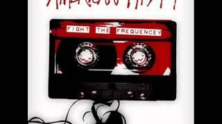 American Hi-Fi - 08 - Lookout For Hope