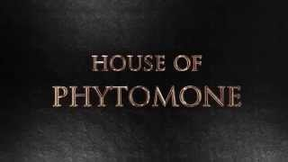 House of Phytomone Thumbnail