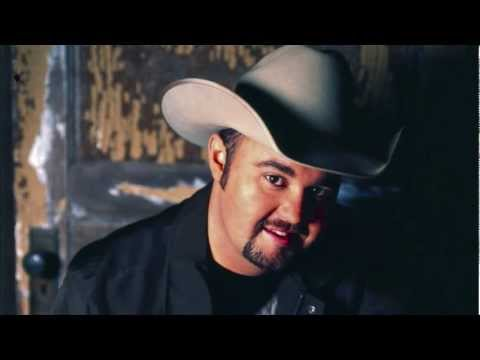 Daryle Singletary - Take Me Home, Country Roads