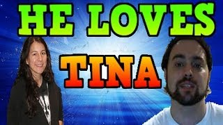 @JDFromNY206 Speaks About His Relationship With Tina Palacios (COD Ghosts FFA KEM Strike)