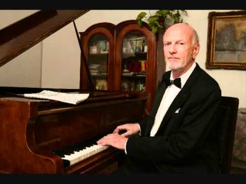 C. PH.E.BACH   Harpsichord-Concerto F Major (3. Mov.)