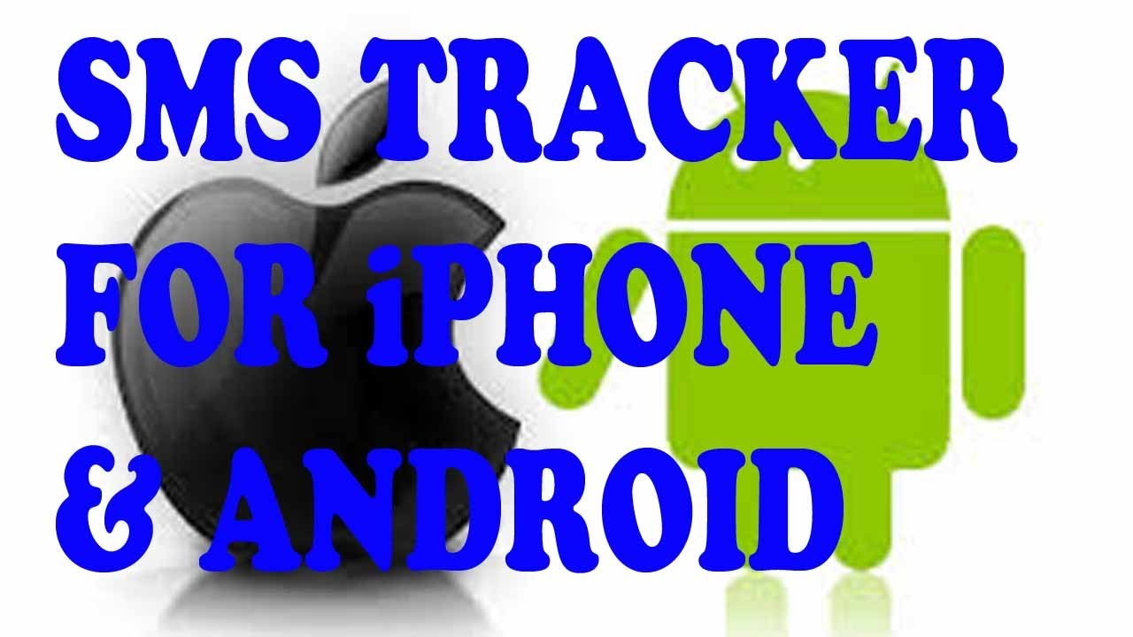 sms tracker for iphone best call and sms tracker for iphone and android free demo 5303