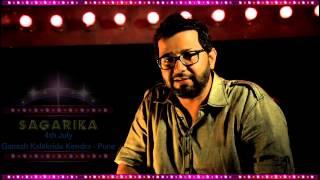 Sagarika Anniversary Concert & Awards Promo - Avadhoot Gupte