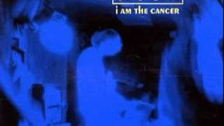 Sloan / I Am the Cancer