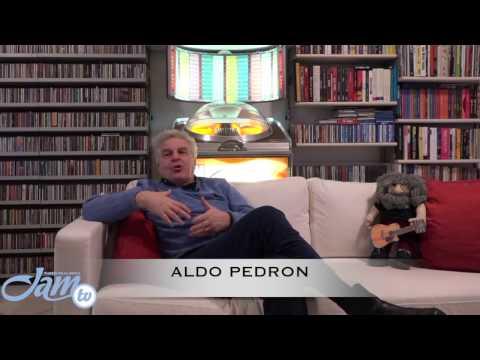 Good Vibrations, intervista ad Aldo Pedron