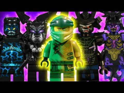 lego-ninjago-legacy-part-1---6---complete-season!!!