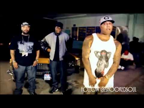 big-k-r-i-t-ft-curren$y-killa-kyleon-moon-stars-remix-official-video
