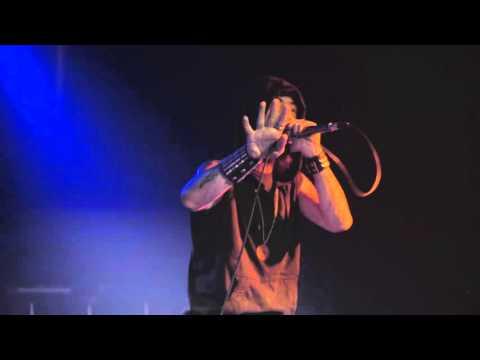текст песни o.torvald – киев днем и ночью. O.Torvald x Axwell - Киев днем и ночью (DJ Rave mash up) - слушать и скачать в формате mp3 на большой скорости