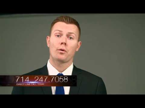 Justin Richardson California Bank & Trust: The Business Banker That Listens