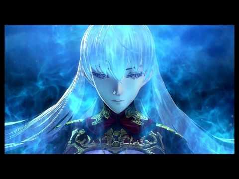 [Opening] Valkyria: Azure Revolution - Opening & Main Theme - PlayStation 4