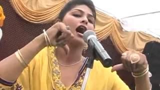atma budewal aman rozi bhagat singh song by hardeep singh bhudan