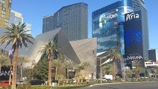 Microsoft Lync Conference 2014 in Las Vegas