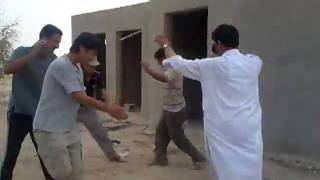 Download Pashto dance MP3 song and Music Video