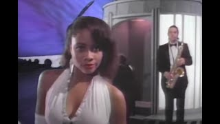 "Chicago - ""I Don"