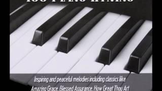 Baixar 100 PIANO HYMNS CD2